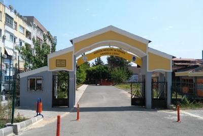 Özel Tarsus Değişim Mesleki Ve Teknik Anadolu Lisesi Fotoğrafları 4